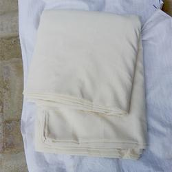 榆林千张布、志峰纺织、千张布生产厂家图片