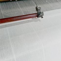 1.1米大豆包哪家低、牡丹江1.1米大豆包、志峰纺织图片