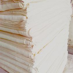 豆腐卷布、大庆豆包布、志峰纺织(查看)图片
