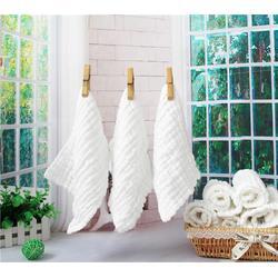赣州母婴纱布|志峰纺织|母婴纱布厂家直销图片