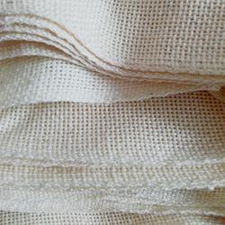 志峰纺织(图)、豆腐布商、安康豆腐布图片