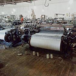 纯棉厚千张布|志峰纺织|湖州厚千张布图片