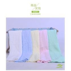 母婴纱布|通州母婴纱布|志峰纺织(查看)图片