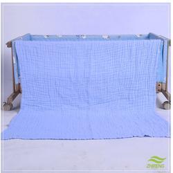 优质母婴纱布 杭州母婴纱布 志峰纺织(查看)图片