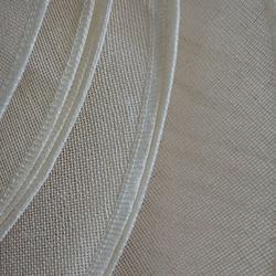 志峰紡織(圖)|籠屜布純棉|渭南籠屜布圖片