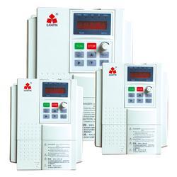 淄博变频器、球磨机专用变频器常见问题解答、球磨机专用变频器图片