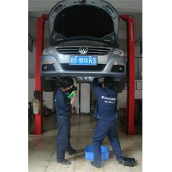 帕萨特自动变速箱维修、自动变速箱维修、慧众(查看)图片