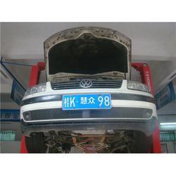 自动变速箱,慧众,迈腾自动变速箱维修图片