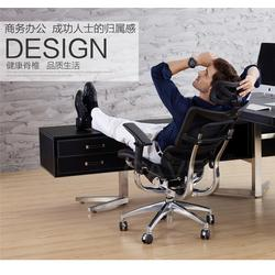 GAVEE家维依家居,北京人体工学椅工厂直销,人体工学椅图片