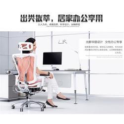办公家具厂家-紫金县办公家具-GAVEE网椅(查看)图片