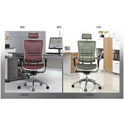 创意家具椅子 GAVEE家维依家居 英德市创意家具