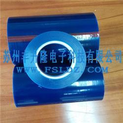 苏州防静电保护膜-丰升隆电子科技(在线咨询)保护膜图片