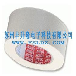 德莎52310胶带_丰升隆电子科技(在线咨询)_浙江胶带图片