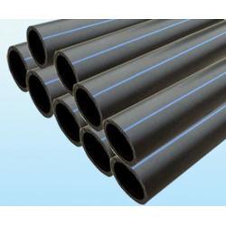 农用灌溉管材加工商,佳佳塑料(在线咨询),安丘农用灌溉管材图片