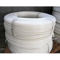 滨州节水灌溉管材,节水灌溉管材销售商,佳佳塑料(优质商家)图片