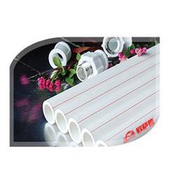 PE-RT地暖管材销售商-PE-RT地暖管材-佳佳塑料图片