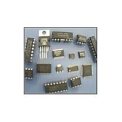 LY2208高效率稳定可靠LED灯驱动IC图片