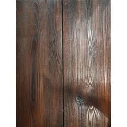 仿古船木纹地板多少钱|辉也纳建材质量保证|中新仿古船木纹地板图片