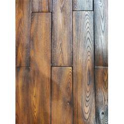 仿珍木纹地板哪家好_大学城仿珍木纹地板_辉也纳建材厂家定制图片