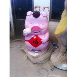 汉堡模型卡通雕塑-广东十九年生产厂家特价-卡通雕塑图片