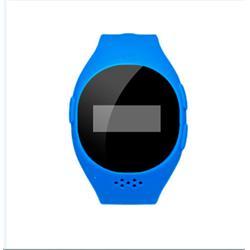 佛山智能健康腕表代理、极数科技(在线咨询)、智能健康腕表图片