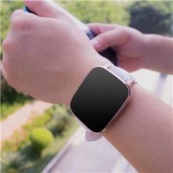智能手表-广州智能手表-极数科技(优质商家)图片