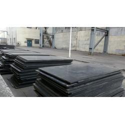 聚乙烯板材_康特板材(优质商家)_超高分子聚乙烯板材图片