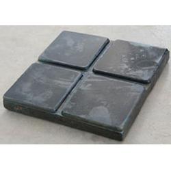 南充铸石板、康特板材、煤塔铸石板图片
