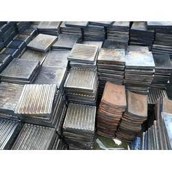 康特板材|铸石板|微晶铸石板图片