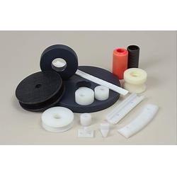 康特板材|高分子聚乙烯|高分子聚乙烯条图片