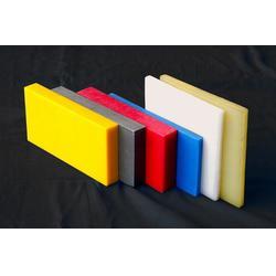 pe板|康特板材|高分子pe板图片