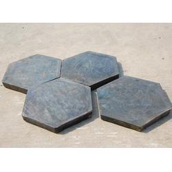 天津铸石板|康特板材|玄武岩铸石板图片