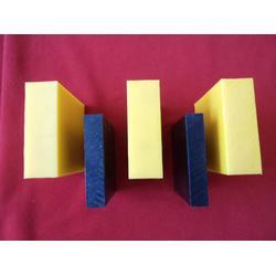 高分子聚乙烯_康特板材_高分子聚乙烯滑块图片