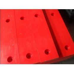生料库耐磨衬板|耐磨衬板|生产安装(查看)图片