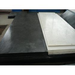 超高分子量聚乙烯树脂板_超高分子量聚乙烯_康特板材(图)图片