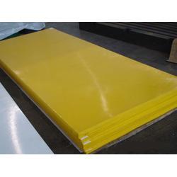 高分子聚乙烯板 康特板材 800万分子量聚乙烯板图片