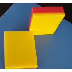 超高分子聚乙烯、康特板材、800万超高分子聚乙烯图片