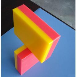 康特(多图)|超高分子量聚乙烯刮板|超高分子量聚乙烯图片