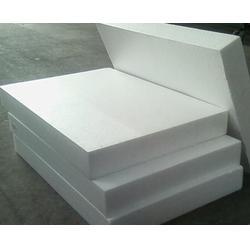 耐磨衬板|生产安装(在线咨询)|钢厂耐磨衬板图片