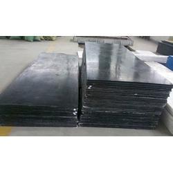 阻燃耐磨衬板、耐磨衬板、生产安装(查看)图片