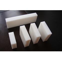 聚乙烯-康特板材(在线咨询)高分子聚乙烯刮刀图片