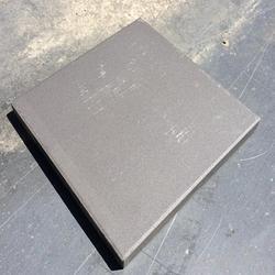 康特板材(图)、压延微晶板铺设、压延微晶板图片
