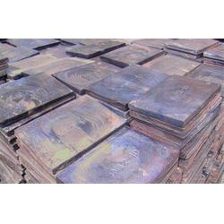 康特板材(图),25厚铸石板,铸石板图片