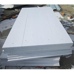 高分子耐磨板安装|高分子耐磨板|康特板材图片