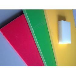 康特板材(多图),阻燃聚乙烯板,聚乙烯板图片