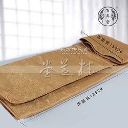 水暖航天床垫 航天养生床垫 航天床垫功能优质航天养生床垫图片