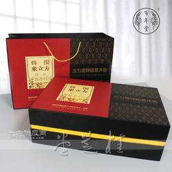 韩国米立方床垫米立方床垫质量报价图片