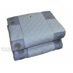 台湾软玉水疗床垫,厂家正品直销台湾软玉床垫新品现货图片