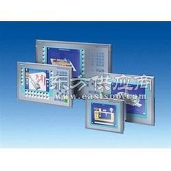 西门子显示器6AV2124-0GC01-0AX0图片