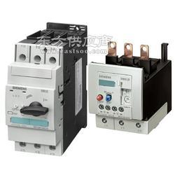 一级销售3RV1041-4HA10西门子断路器大量供应图片